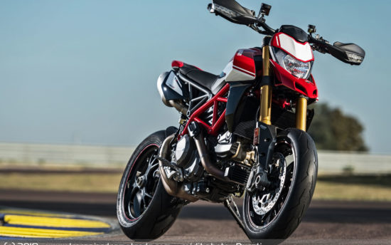 ducati-hypermotard-950-sp-statique_hd[1]